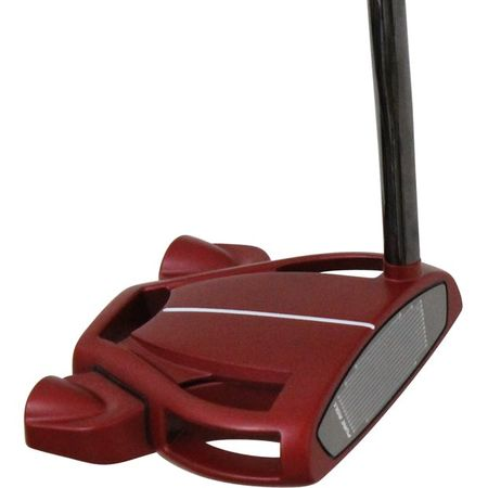 Putter Spider Itsy Bitsy Limited Edition from TaylorMade