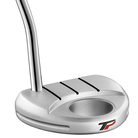Putter TP Collection Chaska from TaylorMade