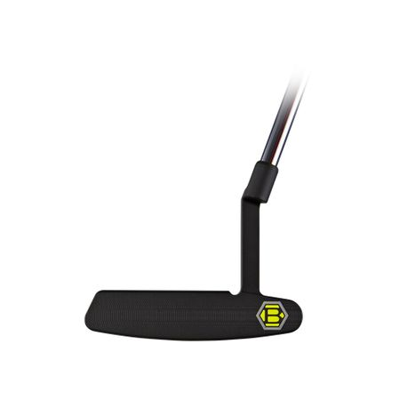 Golf Putter BB1 made by Bettinardi