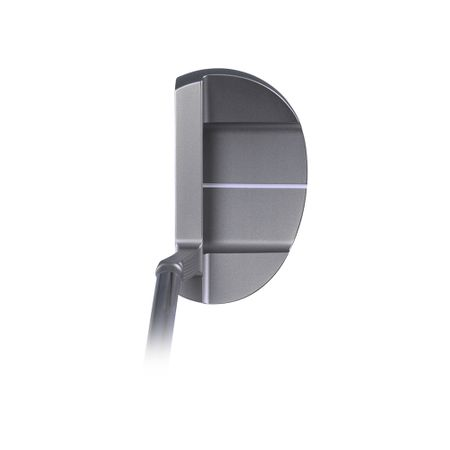 Golf Putter Queen B 10 made by Bettinardi