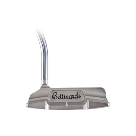 Golf Putter Queen B 8 made by Bettinardi