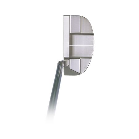 Putter Queen B 9 Bettinardi  Picture