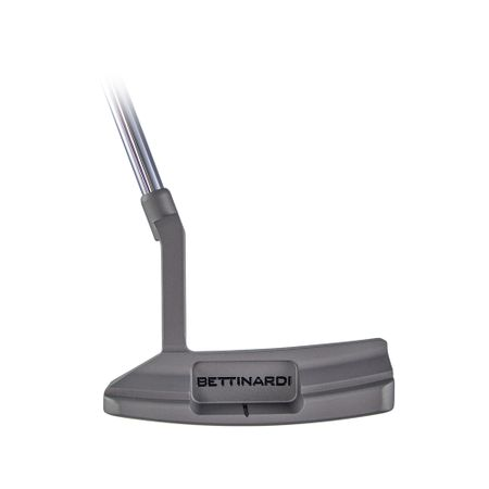 Thumb of Putter Studio Stock 8 from Bettinardi