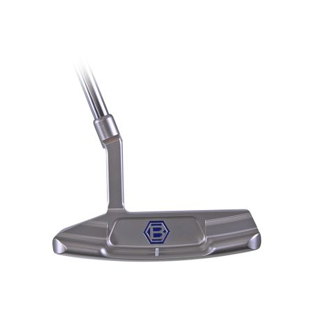 Thumb of Putter Studio Stock 2 from Bettinardi