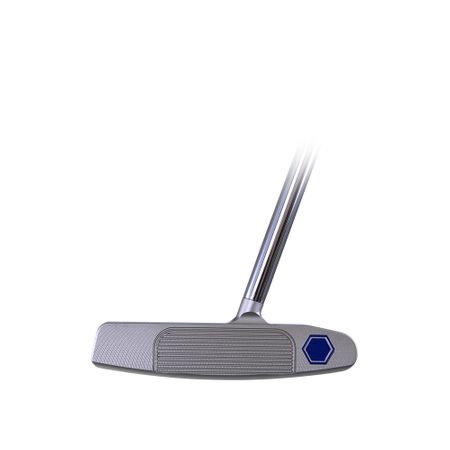 Putter Studio Stock 28 Slotback Center Shaft Bettinardi  Picture