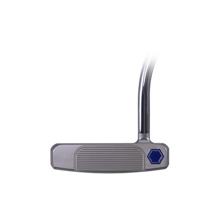 Thumb of Putter Studio Stock 38 from Bettinardi