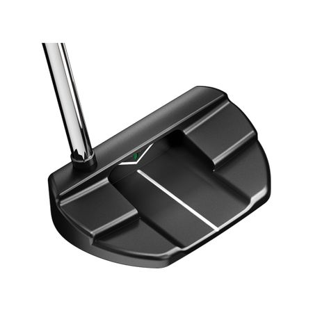 Thumb of Putter Atlanta SB Counterbalanced MR from Toulon Design