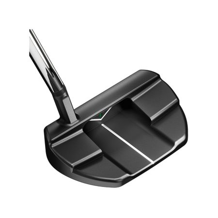 Thumb of Putter Atlanta H4 Counterbalanced MR from Toulon Design