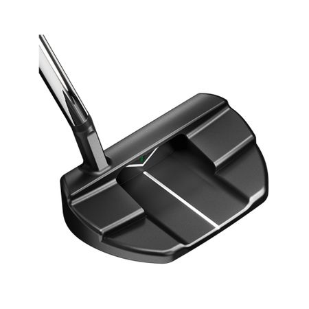 Thumb of Putter Atlanta H4 Counterbalanced AR from Toulon Design