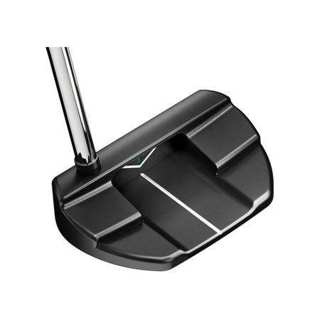 Thumb of Putter Atlanta SB Counterbalanced AR from Toulon Design