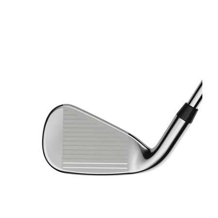 Thumb of Irons Rogue from Callaway