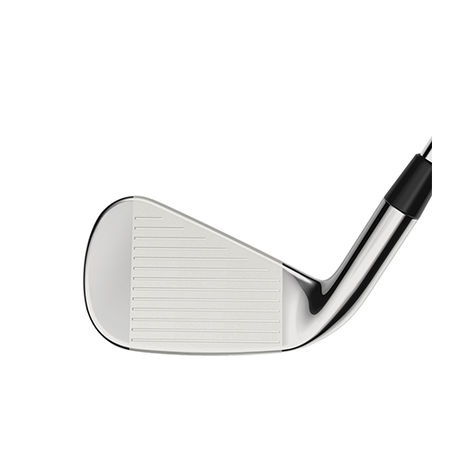 Thumb of Irons Rogue Pro from Callaway
