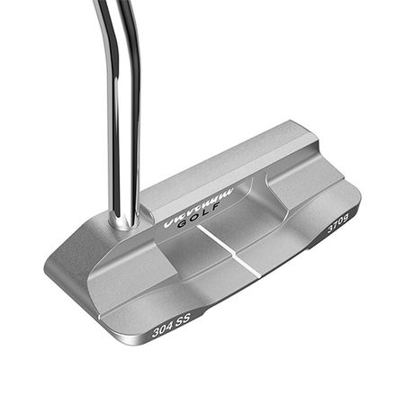 Golf Putter Huntington Beach 8 made by Cleveland