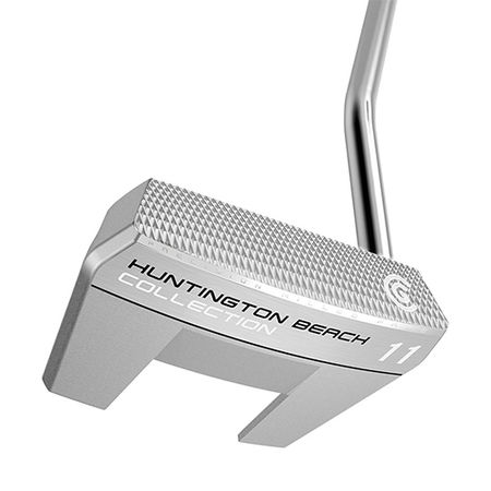 Golf Putter Huntington Beach 11 made by Cleveland