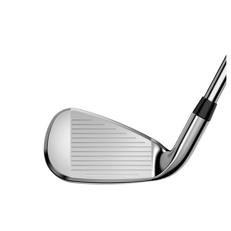 Thumb of Irons F-MAX Superlite from Cobra