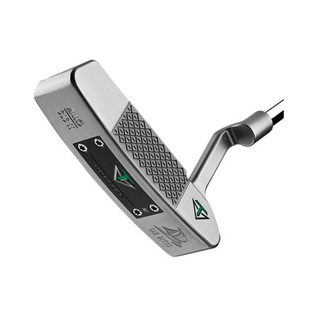 Thumb of Putter San Diego Counterbalanced MR from Toulon Design