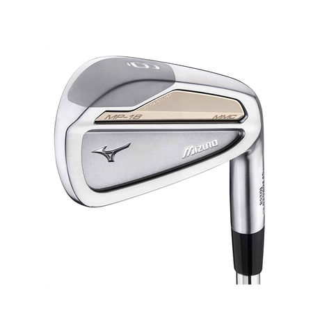 Irons MP18 MMC from Mizuno