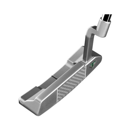 Golf Putter San Diego Counterbalanced AR made by Toulon Design