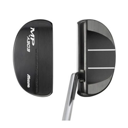 Putter MP-A303 from Mizuno