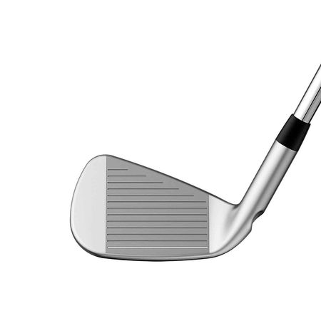 Irons i210 Ping Golf Picture