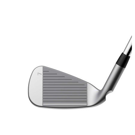 Irons G Ping Golf Picture
