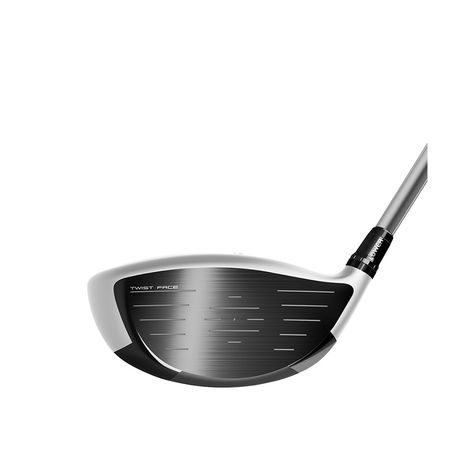 Thumb of Driver M3 440 from TaylorMade