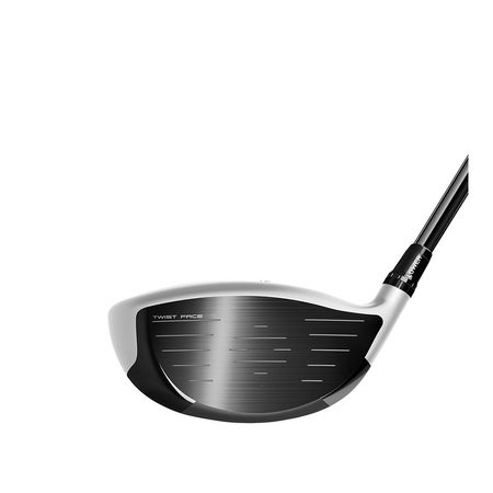 Thumb of Driver M4 from TaylorMade