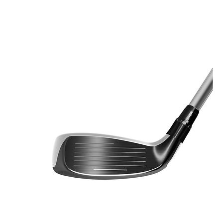 Thumb of Hybrid M3 from TaylorMade