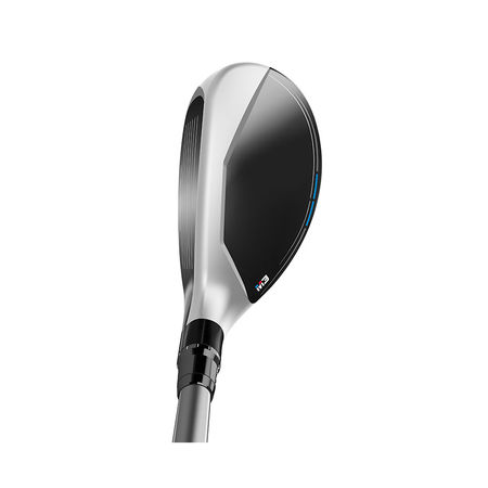 Golf Hybrid M3 made by TaylorMade Golf