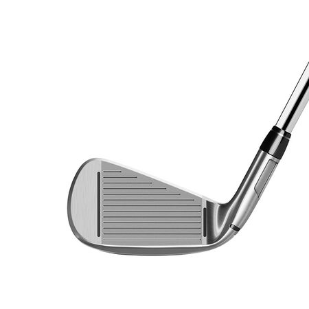 Irons M3 TaylorMade Golf Picture