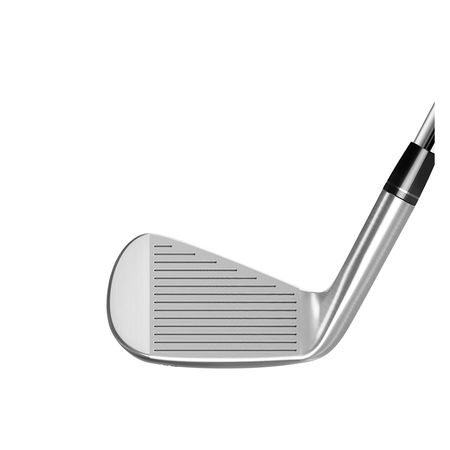 Thumb of Irons P730 from TaylorMade