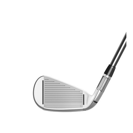 Thumb of Irons M CGB from TaylorMade