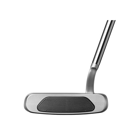 Thumb of Putter TP Collection Mullen from TaylorMade