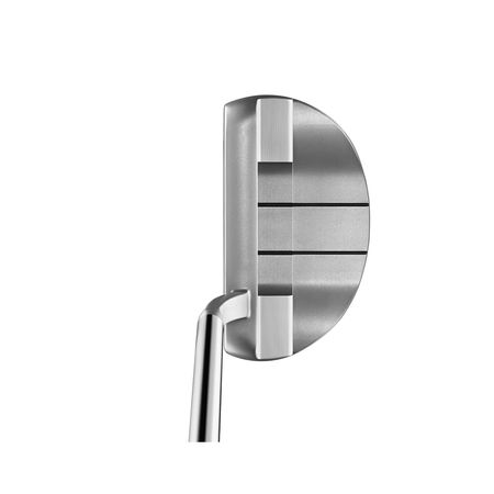 Golf Putter TP Collection Mullen made by TaylorMade