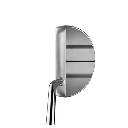Thumb of Putter TP Collection Berwick from TaylorMade