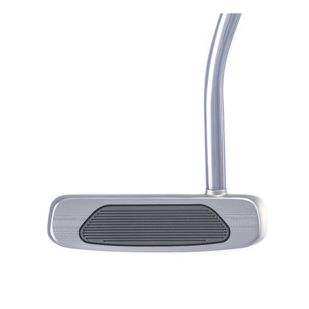 Golf Putter TP Collection Berwick made by TaylorMade