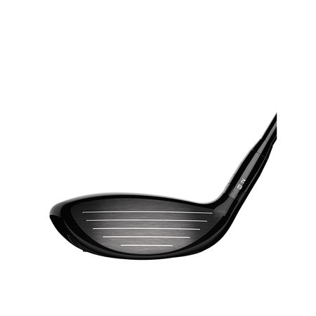 Thumb of Fairway Wood TS2 from Titleist