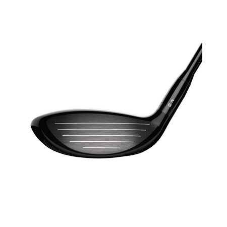 Thumb of Fairway Wood TS3 from Titleist