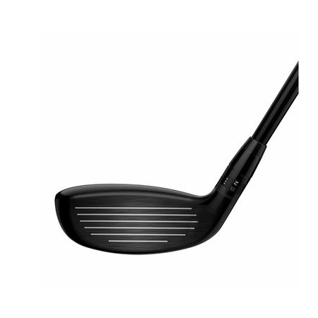 Thumb of Hybrid 818 H1 from Titleist