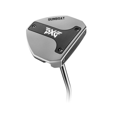Putter Gunboat from PXG