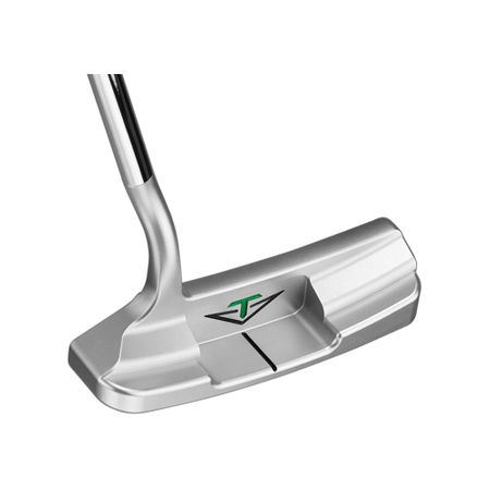 Thumb of Putter Long Island from Toulon Design