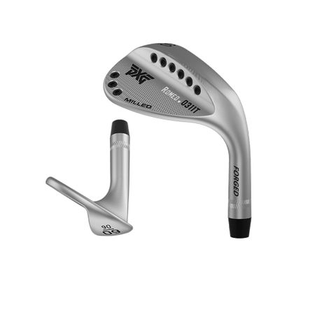 Wedge 0311T Romeo from PXG