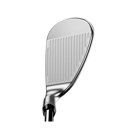Thumb of Wedge Mack Daddy 4 Chrome from Callaway