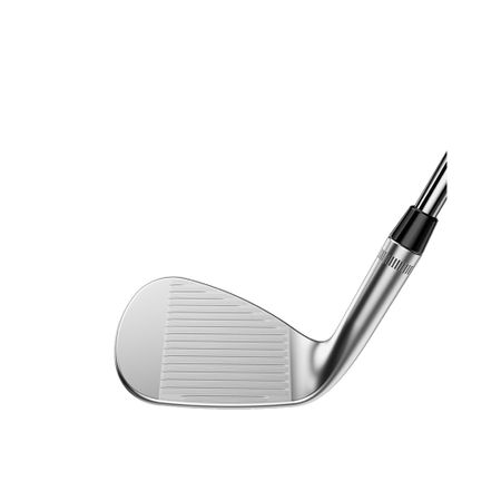Wedge Mack Daddy 4 Raw Callaway Golf Picture
