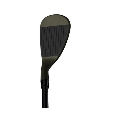 Wedge Mack Daddy 4 Tactical Callaway Golf Picture