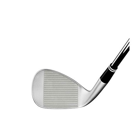 Thumb of Wedge RTX-3 Tour Satin from Cleveland