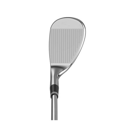 Golf Wedge Smart Sole 3S made by Cleveland Golf