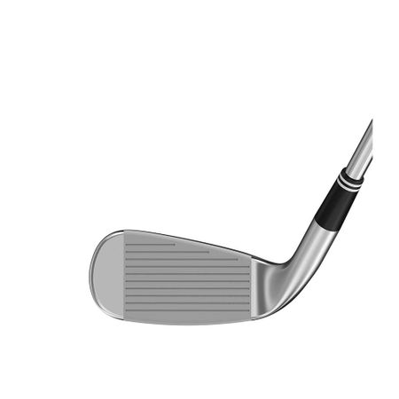 Thumb of Wedge Smart Sole 3C from Cleveland