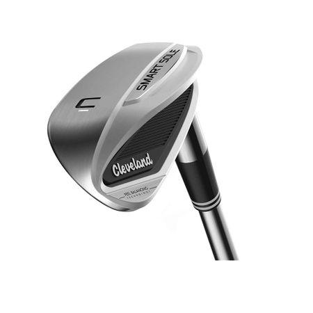Golf Wedge Smart Sole 3C made by Cleveland Golf