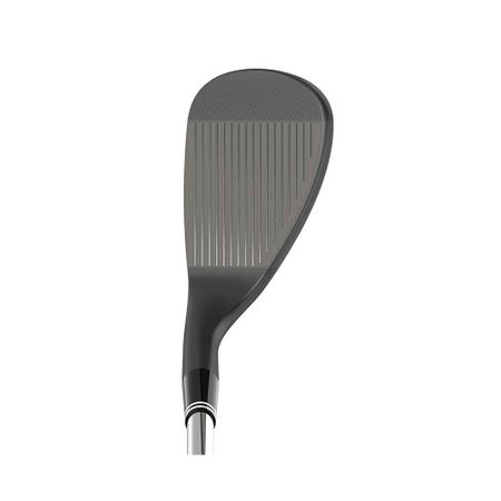 Thumb of Wedge RTX-4 Black Satin from Cleveland